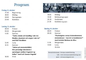 Program-konferansen1