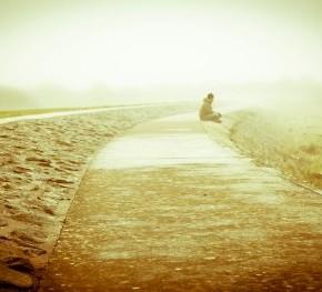 Kan man snakke om Gud i terapi?