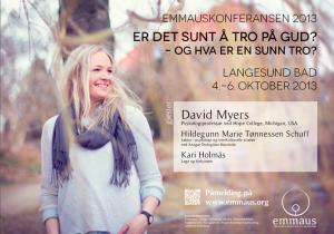 Plakat EK2013