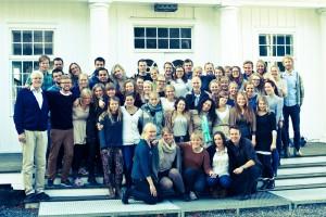 EK2013-gruppe-2_små