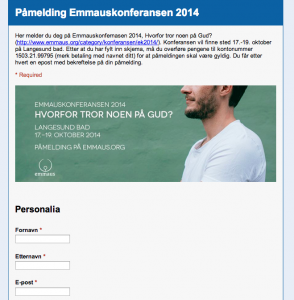 Skjermbilde 2014-07-24 kl. 00.48.13
