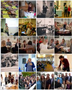 Skjermbilde 2014-11-11 kl. 11.16.10
