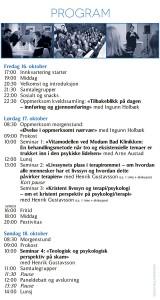 EKprogram2015_mobil