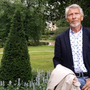Spørsmål samtalegrupper lørdag (Arne Austad)