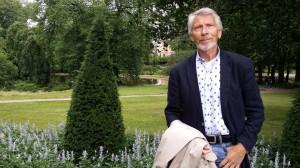 Arne Austad