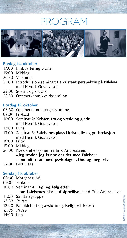 EKprogram2016_mobil