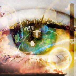 Fagseminar 22.11.18: Er det plass til Gud i terapirommet?