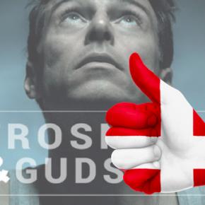 Danske refleksjoner på praksisverkstedet